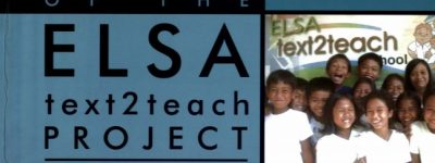 elsa-text2teach-cover