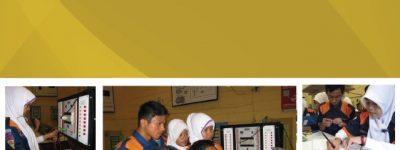 ADM-Indonesia