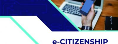 ecitizenship-ebook