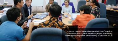 ASEAN-brief-cover