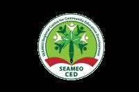 SEAMEO CED