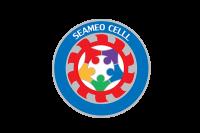 SEAMEO CELLL