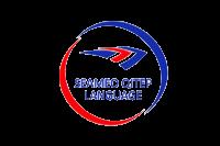 SEAMEO QITEP in Language