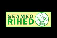 SEAMEO RIHED