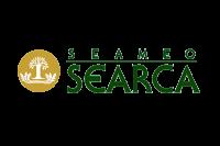 SEAMEO SEARCA