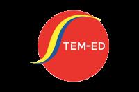 SEAMEO STEM-ED