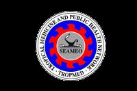 SEAMEO TROPMED Network