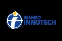 SEAMEO INNOTECH