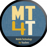 mt4t-logo